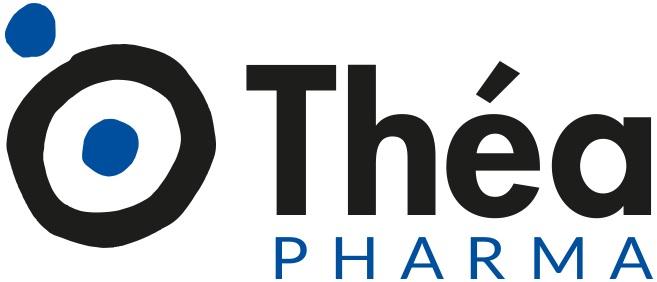 Théa Pharma